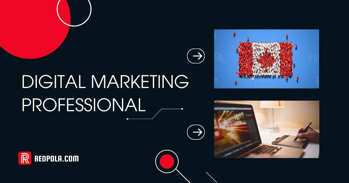 Digital Marketing quốc tế